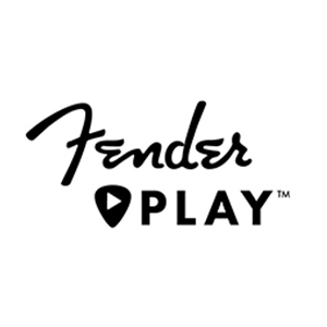 fender-play-online-guitar-lessons