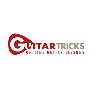 guitar-tricks-online-guitar-lessons