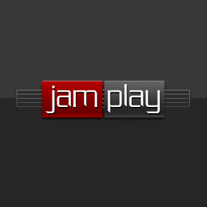 jamplay-online-guitar-lessons