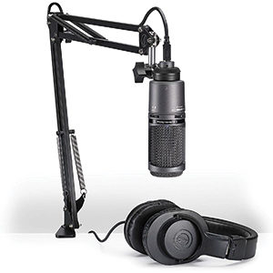 audio-technica-at2020-podcasting-mic