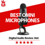 best-omnidirectional-microphones