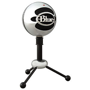 blue-snowball-omni-directional-microphone