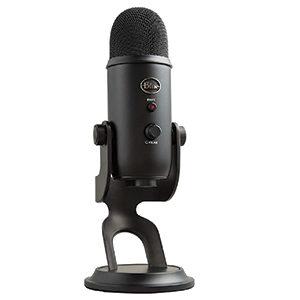 blue-yeti-usb-podcast-microphone