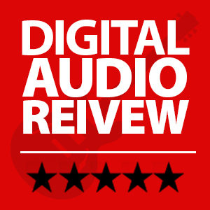 digital-audio-review