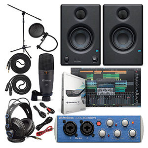 presonus-audiobox-96-audio-interface-home-studio-bundle