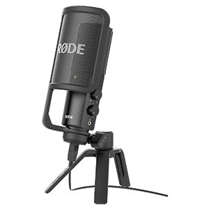 rode-nt-usb-microphone-for-podcasts