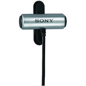 sony-ecms3-clip-omnidirectional-microphone