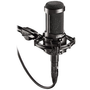 audio-technica-at2035-rap-music-microphone