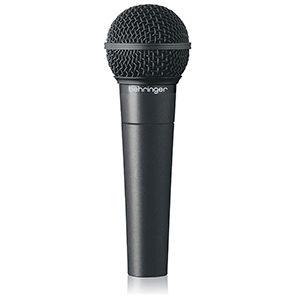 behringer-ultravoice-xm8500-live-sound-microphone