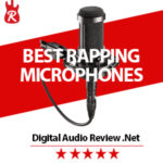 best-rapping-microphones