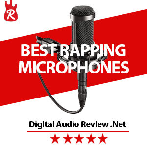 Best Rapping Microphones
