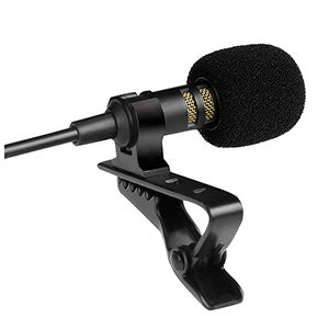 powerdewise-pro-lavalier-microphone