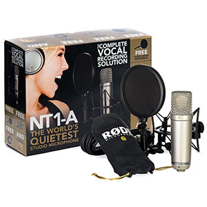 rode-nt1-a-mic-for-rap