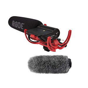 rode-videomic-dslr-camera-mic-kit