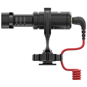 rode-videomicro-on-camera-microphone