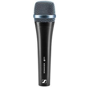 sennheiser-e935-live-performance-microphone