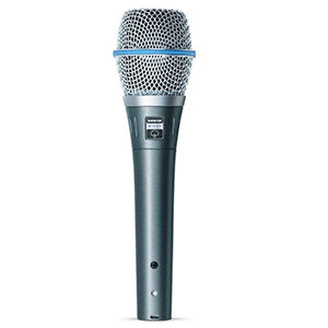 shure-beta-live-vocal-microphone