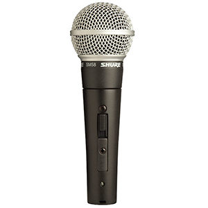 shure-sm58-live-vocal-performance-microphone