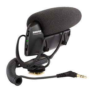 shure-vp83-dslr-shotgun-mic